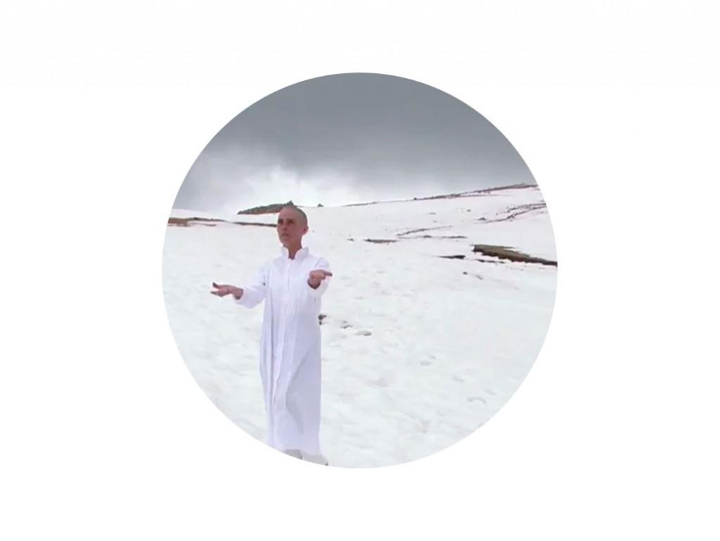 La mort blanca – Ferida Arrel