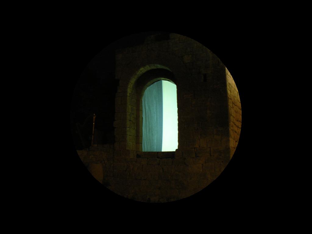 Blueism – Sant Martí d'Empúries